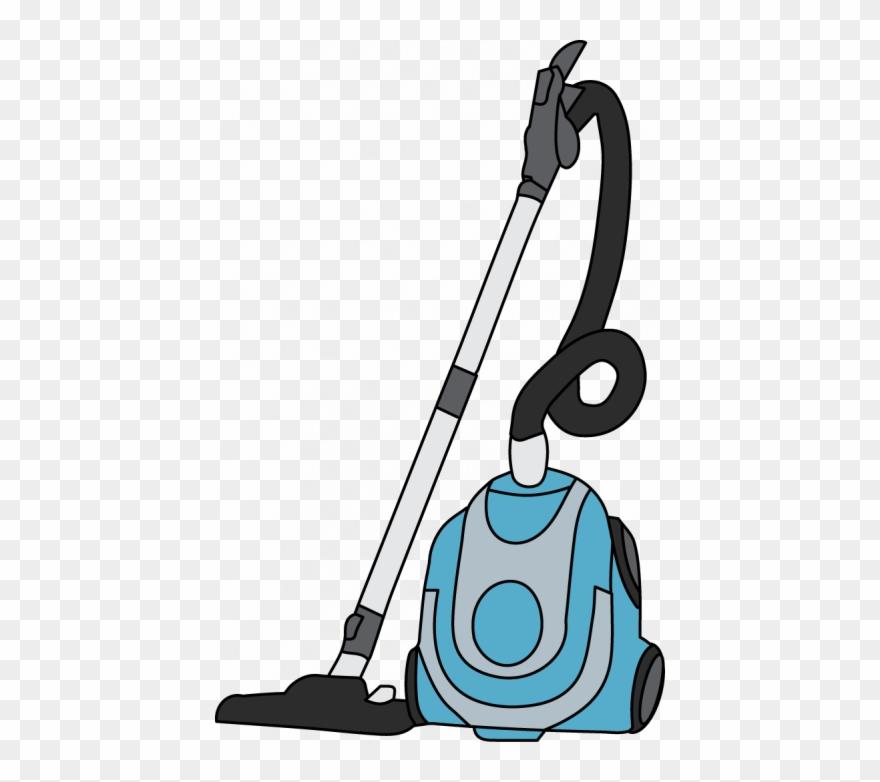 vacuum-cleaner # 4912648