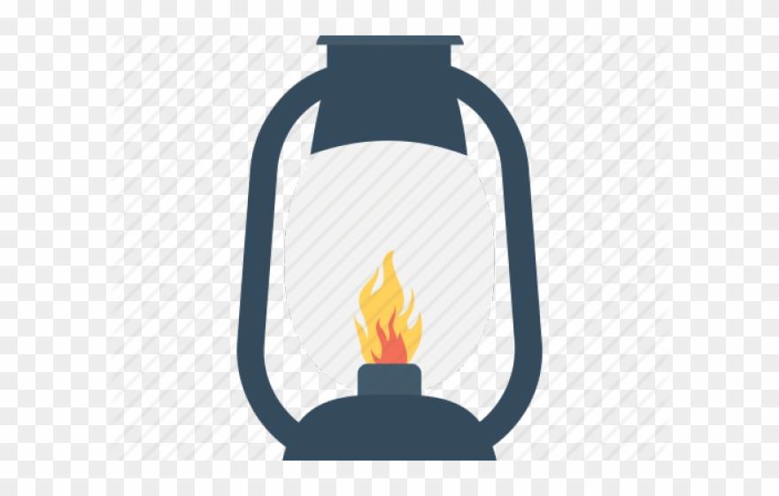 torch # 4912657