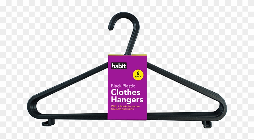 clothes-hanger # 4915637