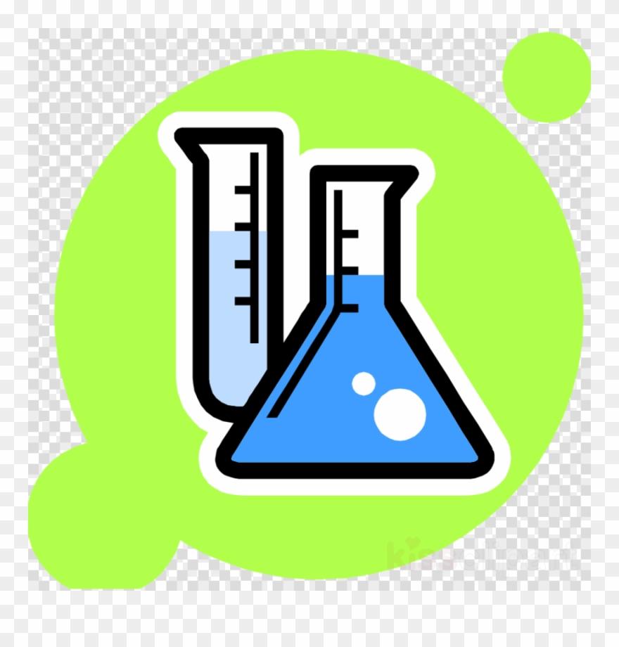chemistry # 4912110