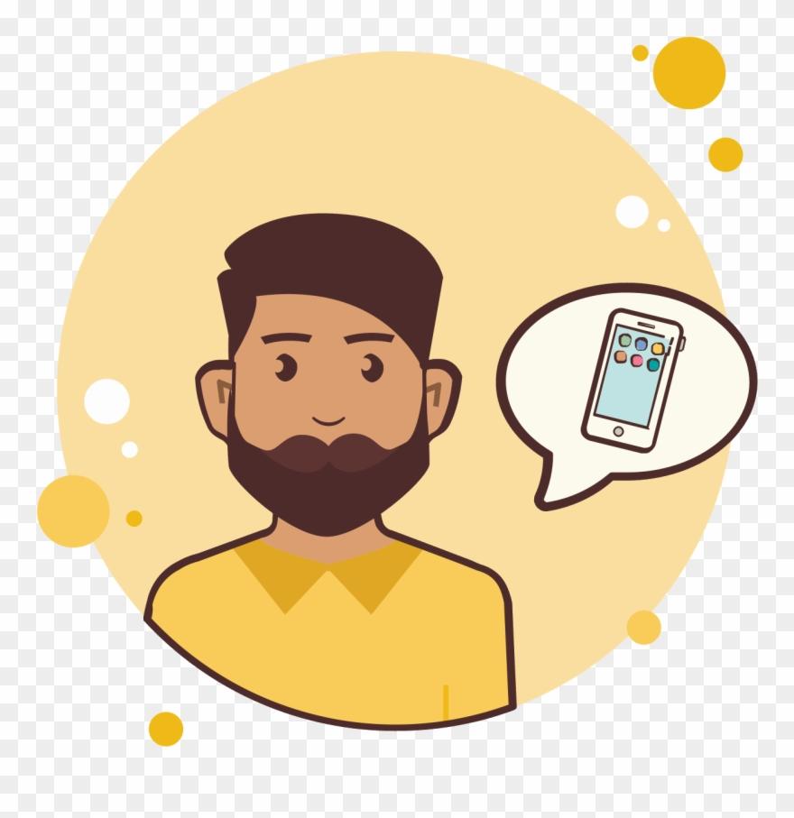 smartphone # 4911857