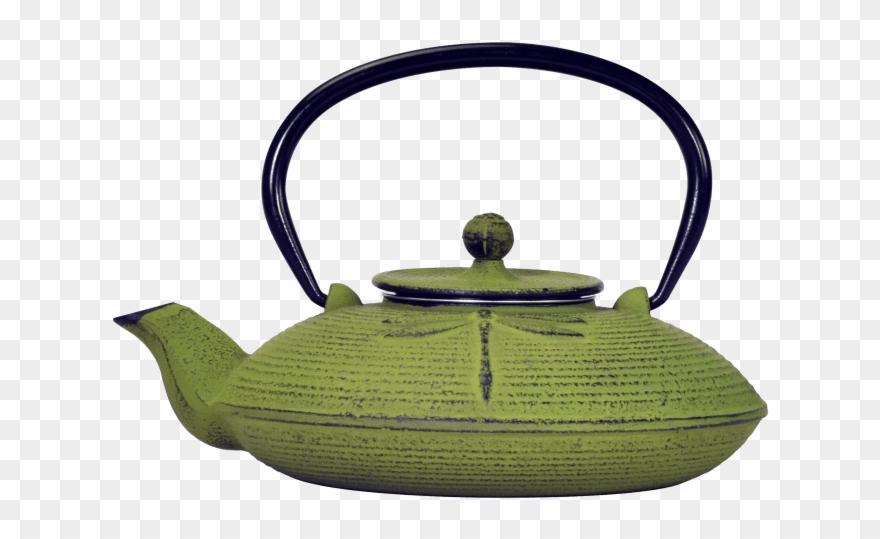 teapot # 4911809