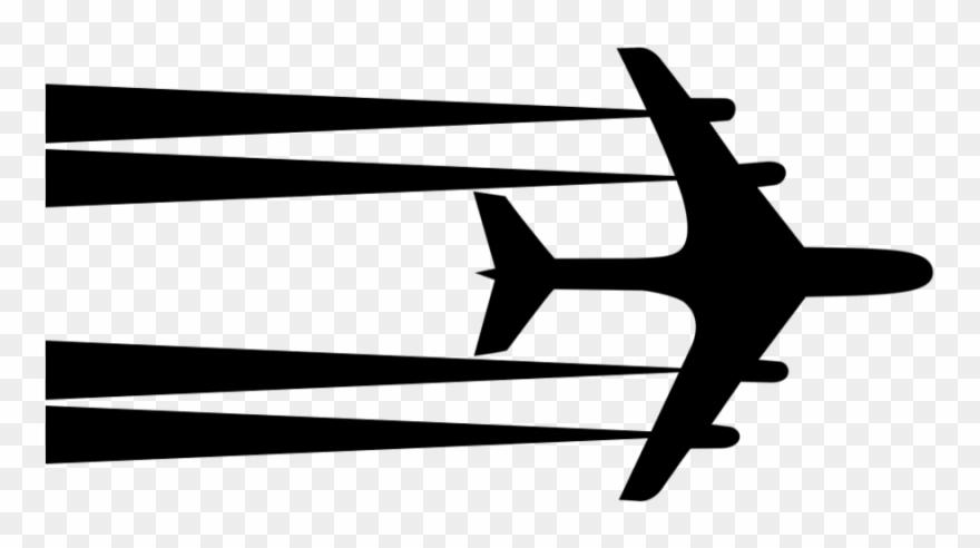 airplane # 4914492