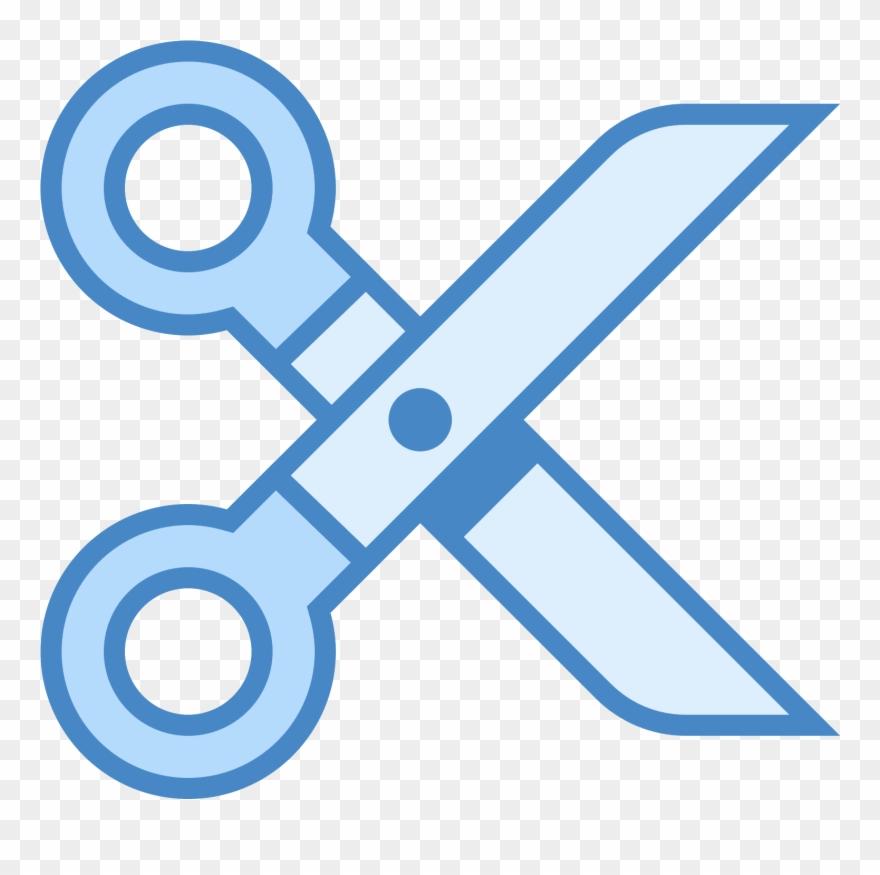 scissors # 4914311
