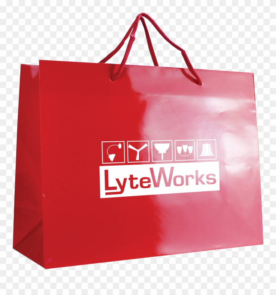 paper-bag # 4914551