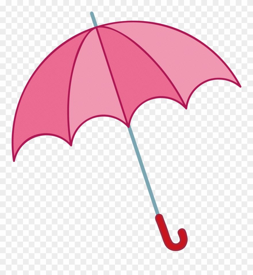 umbrella # 4914190