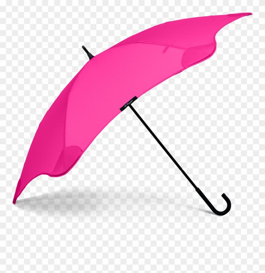 umbrella # 4914186