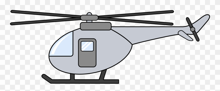 military-helicopter # 4914454