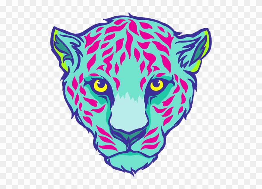 leopard # 4914585