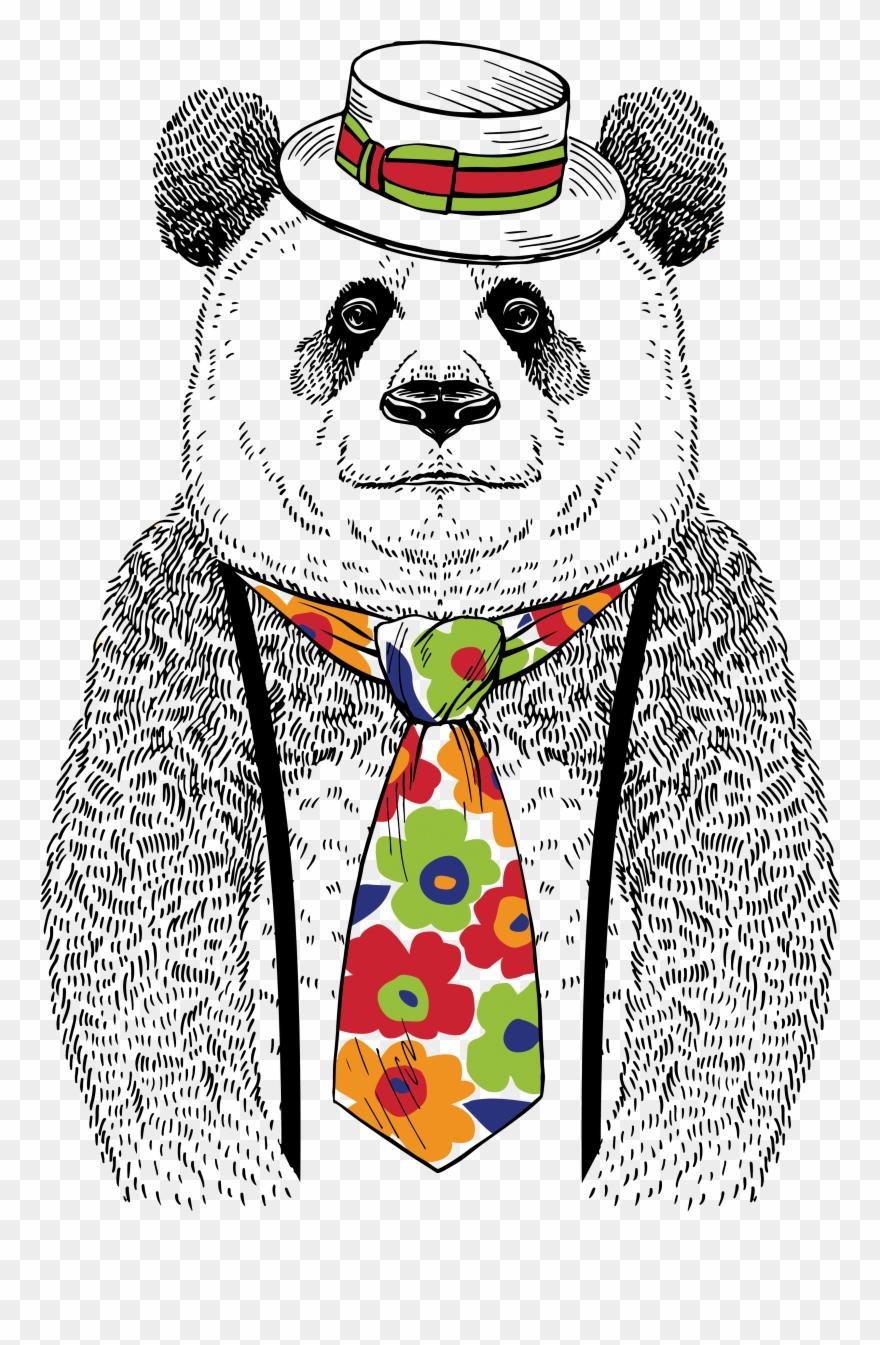 red-panda # 4916241