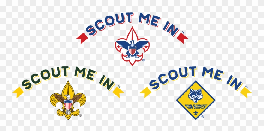 boy-scouts-of-america # 4916179