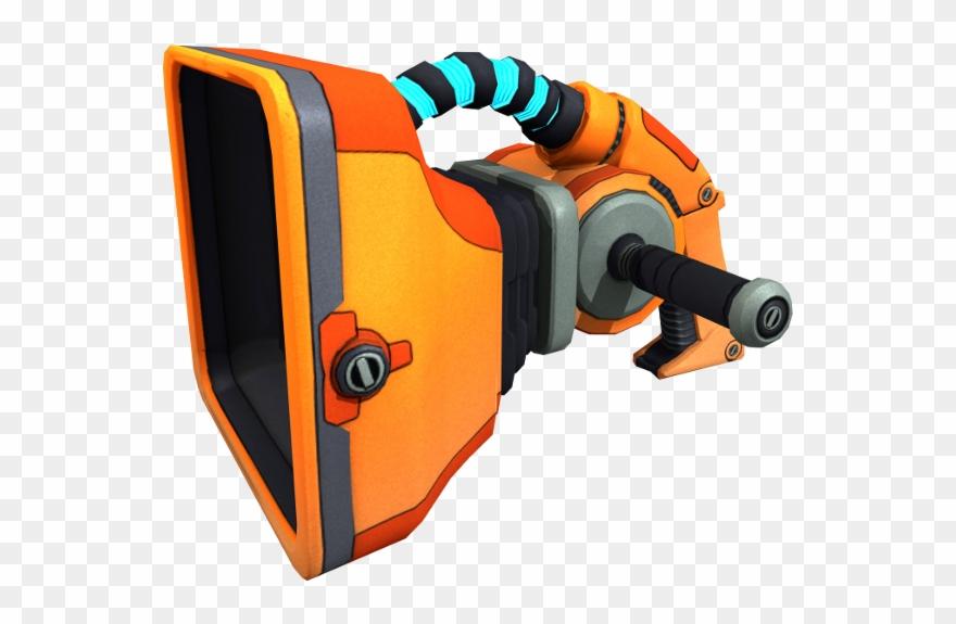 vacuum-cleaner # 4913375