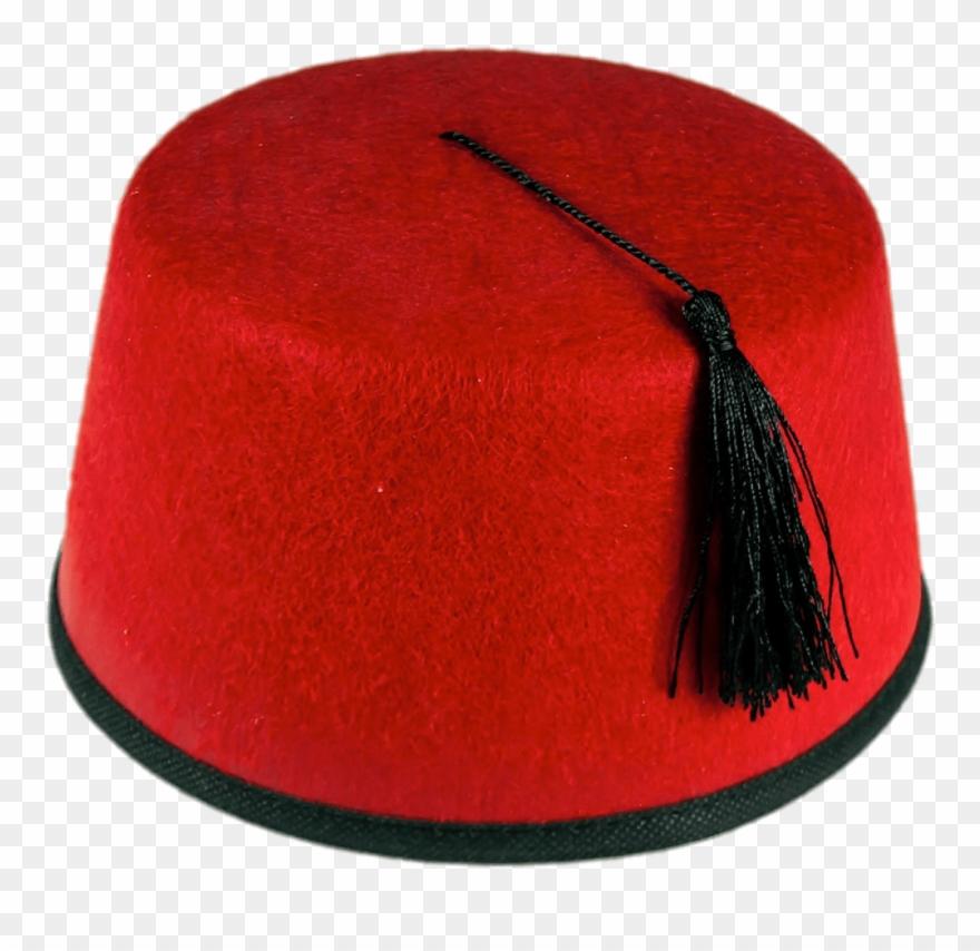 hard-hat # 4913683