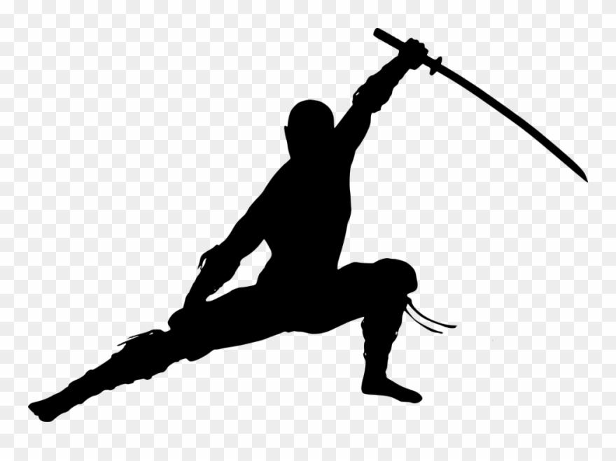 mixed-martial-arts # 4915960