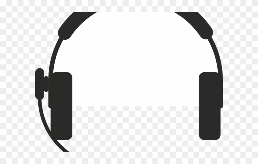 headset # 4916025