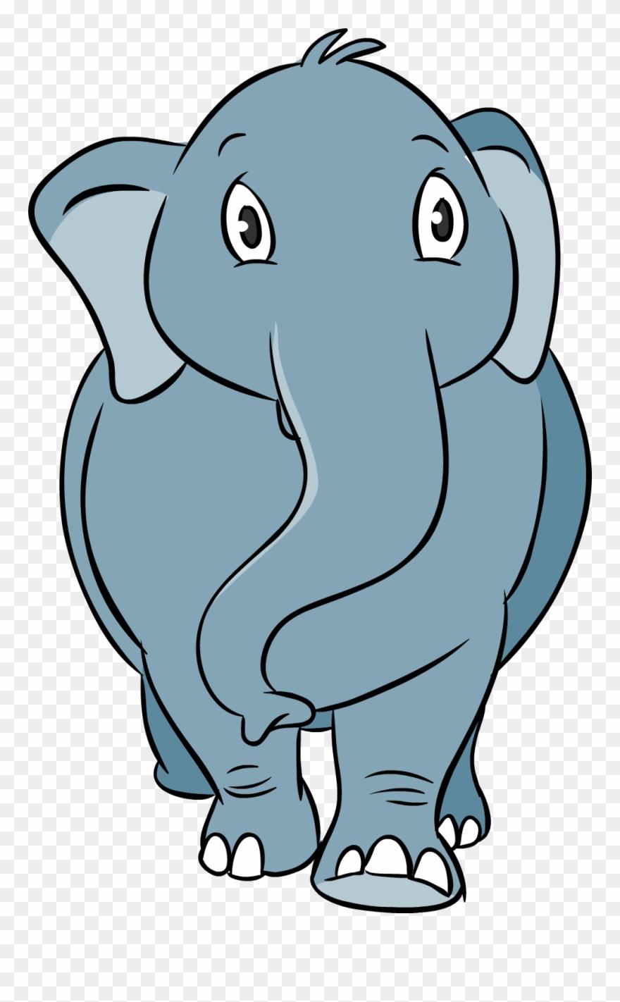 indian-elephant # 4916119