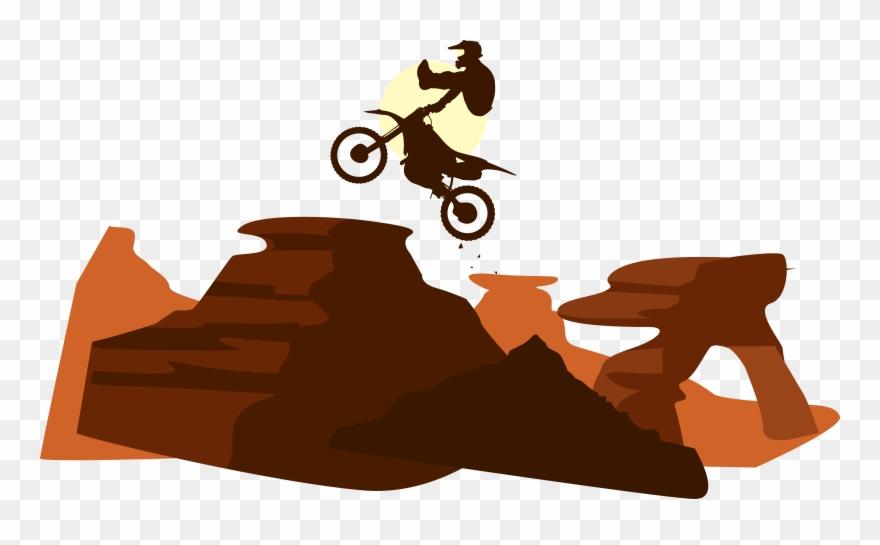 motocross # 4915860