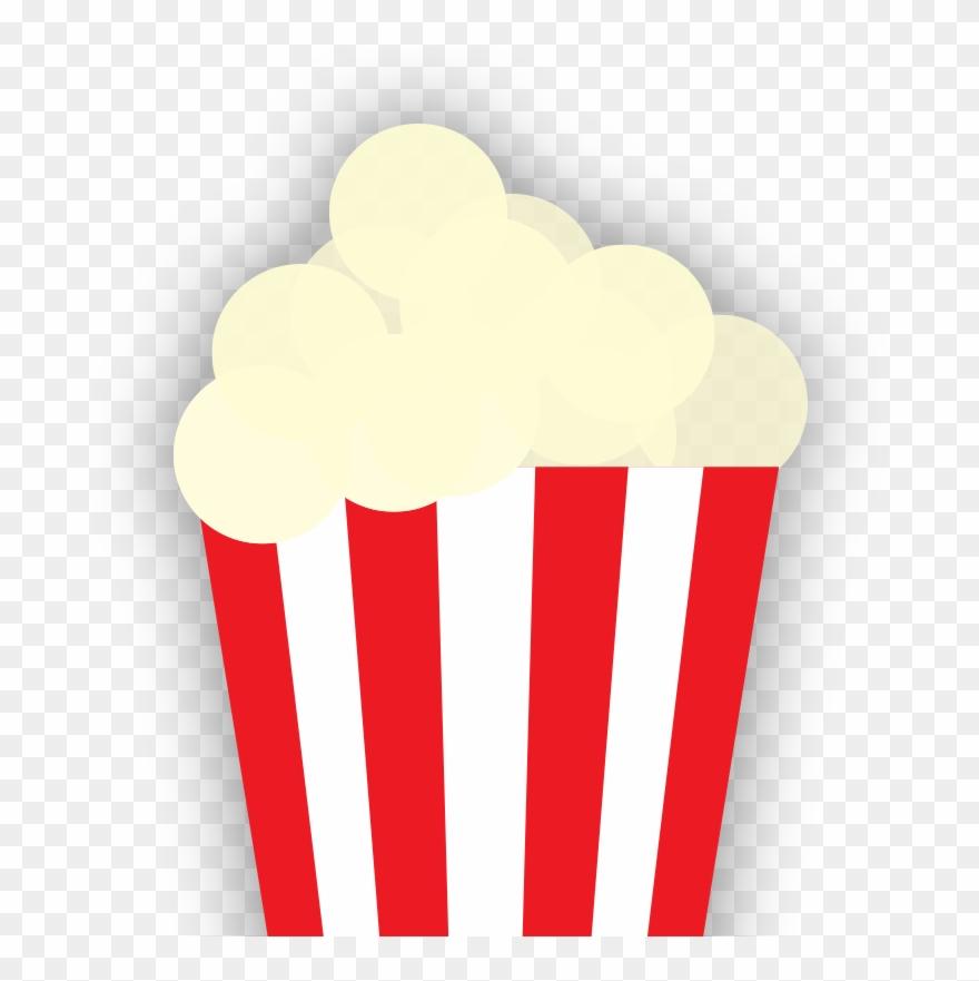 popcorn # 4914159