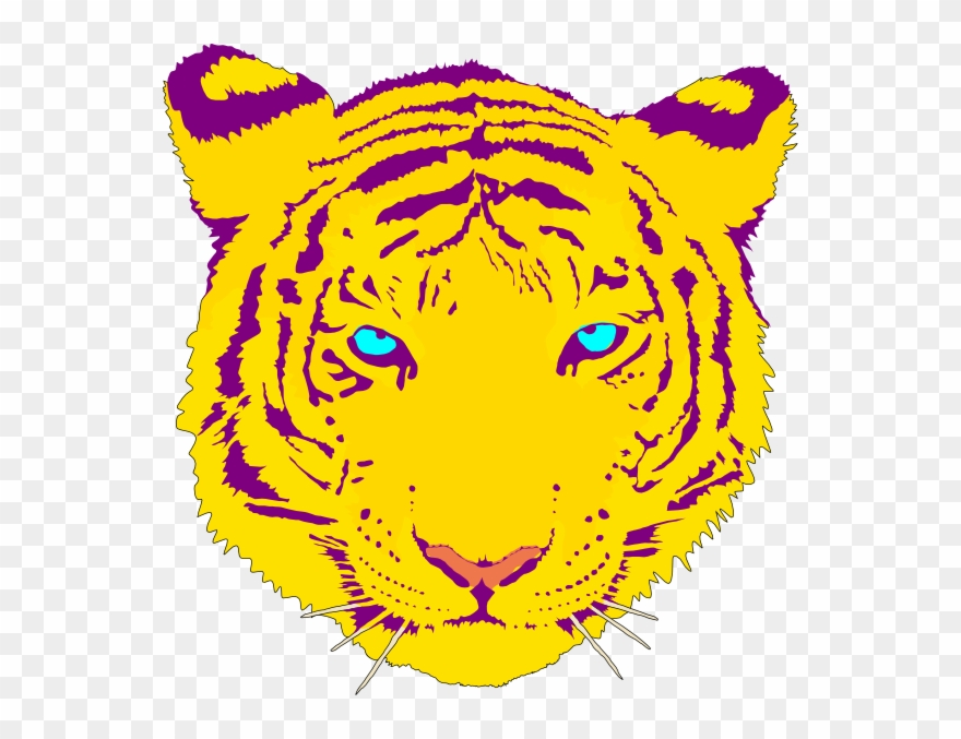 bengal-tiger # 4913861