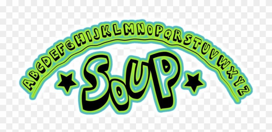 soup # 4910237
