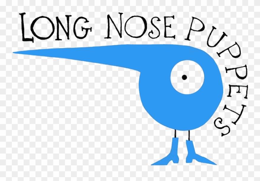 nose # 4907591