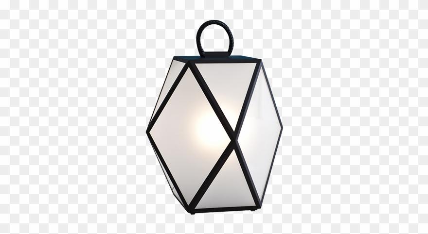 lantern # 4907598