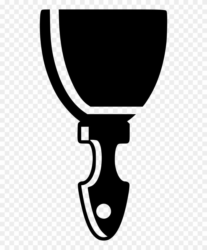 shovel # 4907708