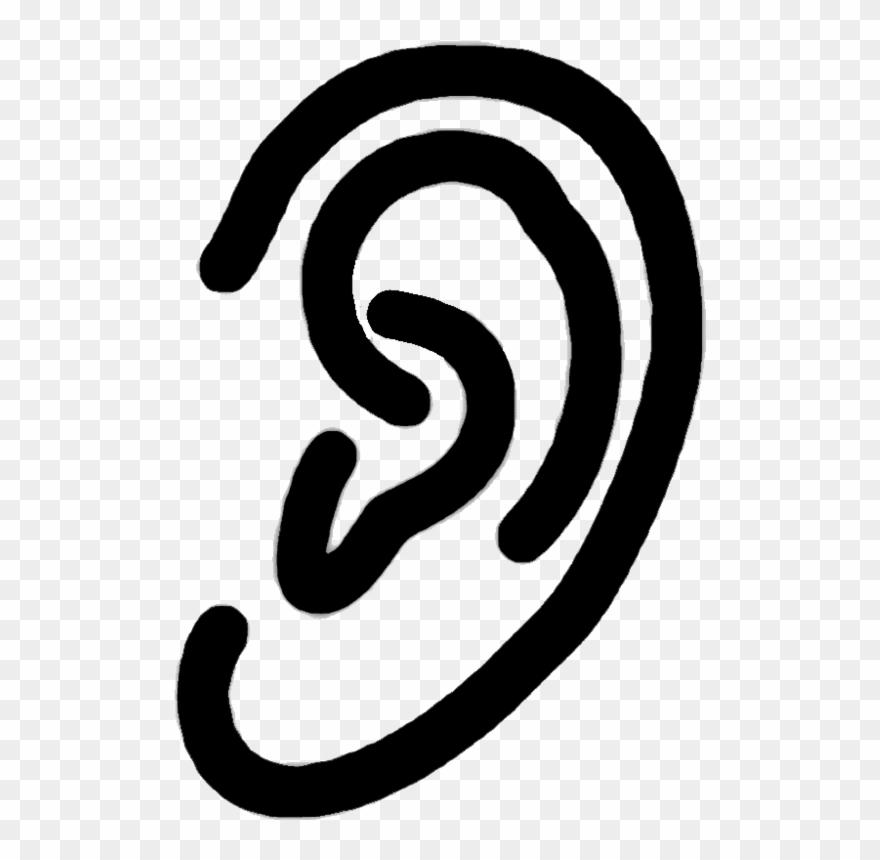 ear # 4907740