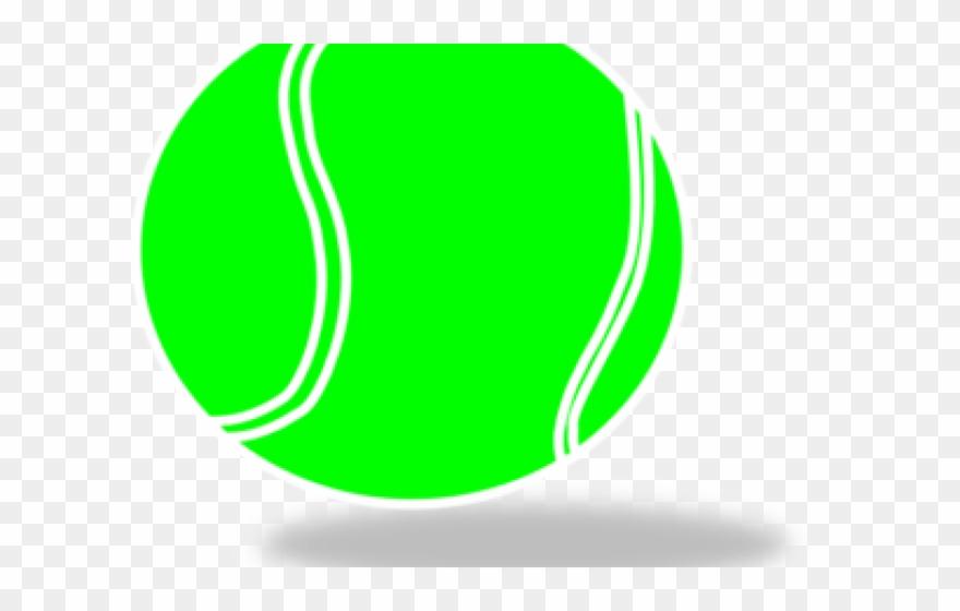 tennis-ball # 4910666