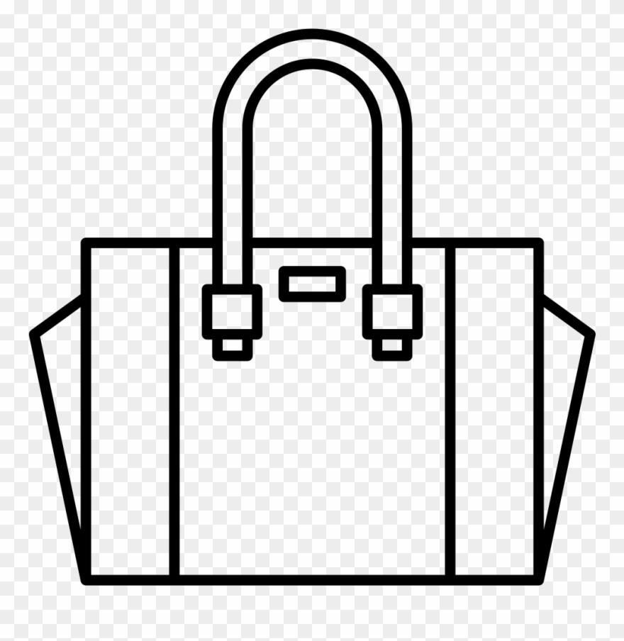 paper-bag # 4910738