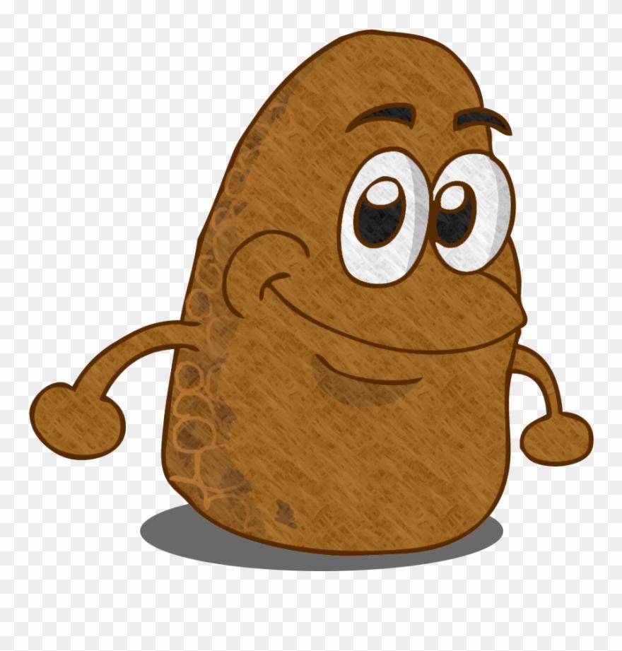 kidney-beans # 4910524