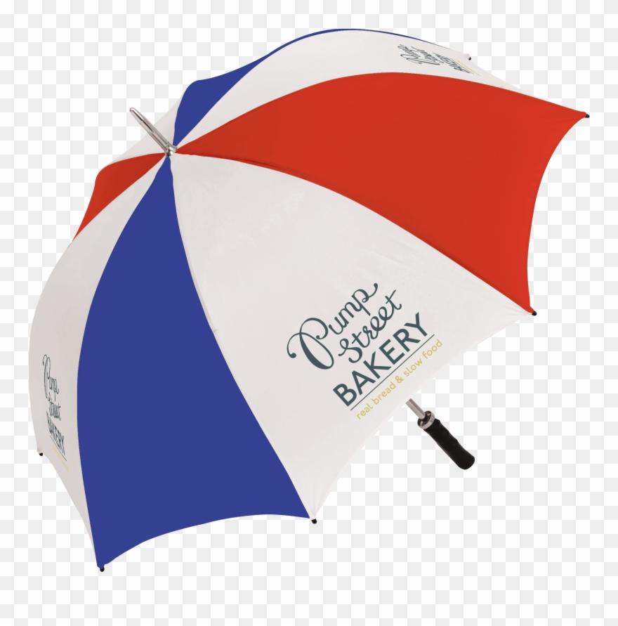 umbrella # 4910596