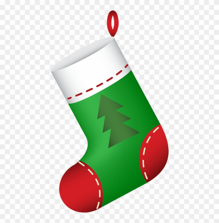 stocking # 4907176