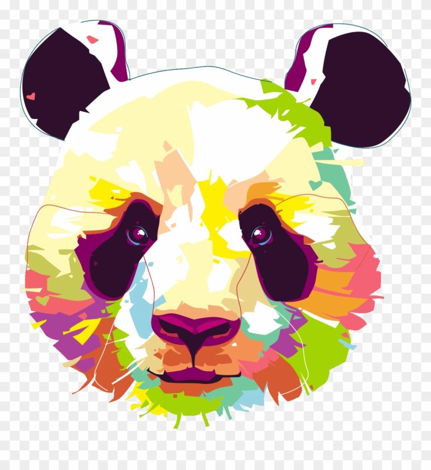 red-panda # 4907389