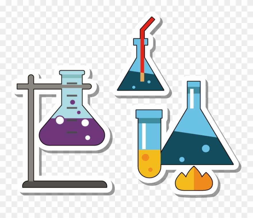 chemistry # 4907475