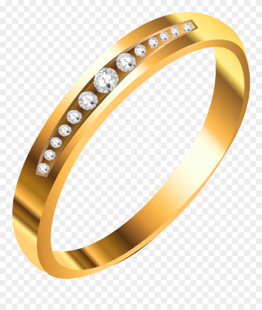 wedding-ring # 4909562