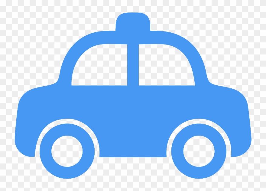 taxi # 4909671