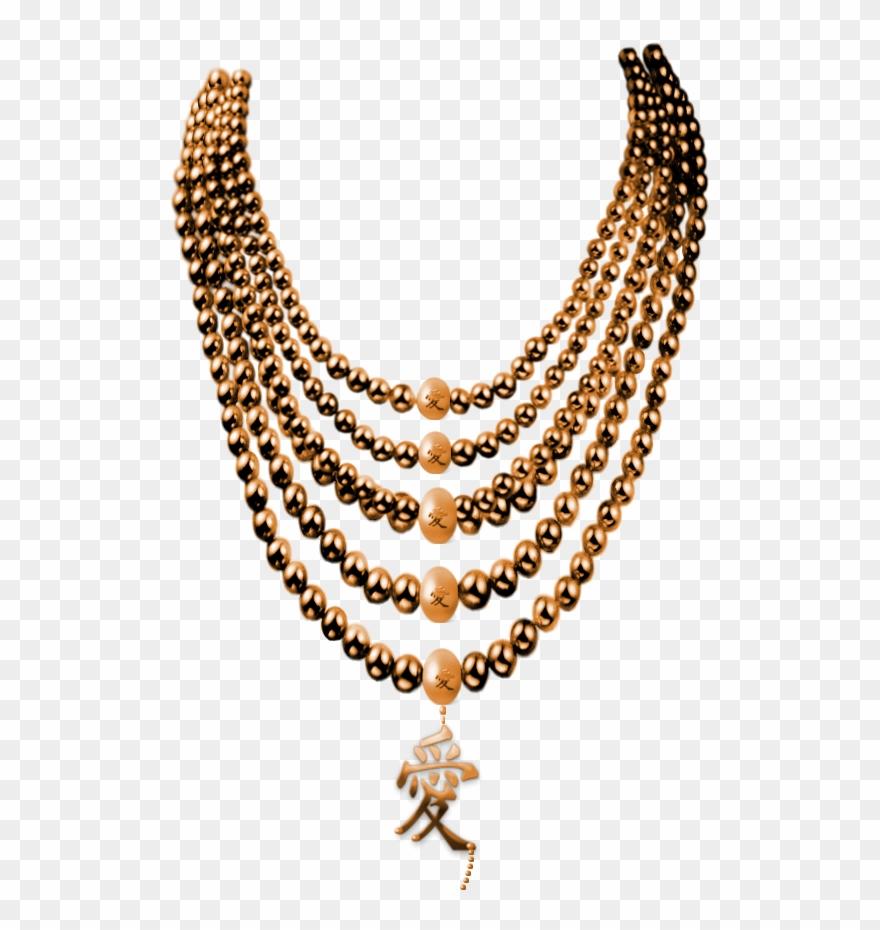 neck # 4909833