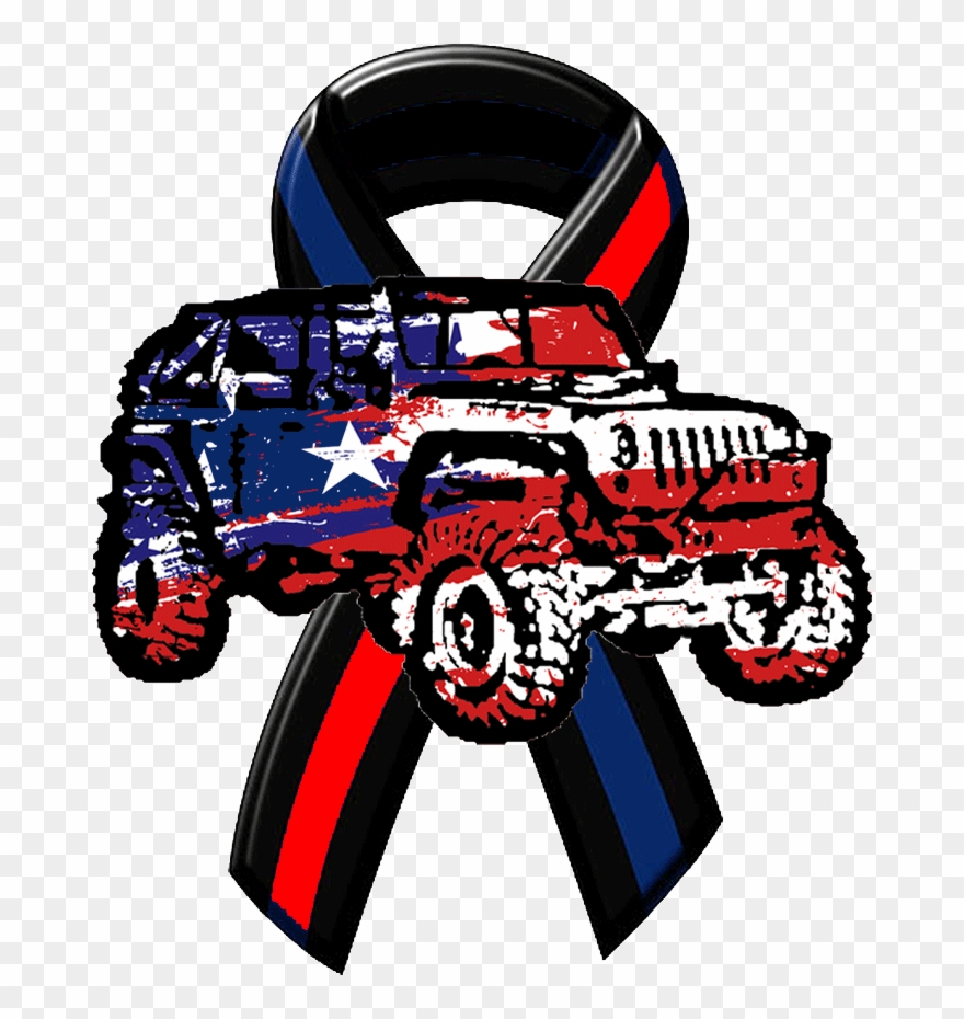 jeep # 4911384