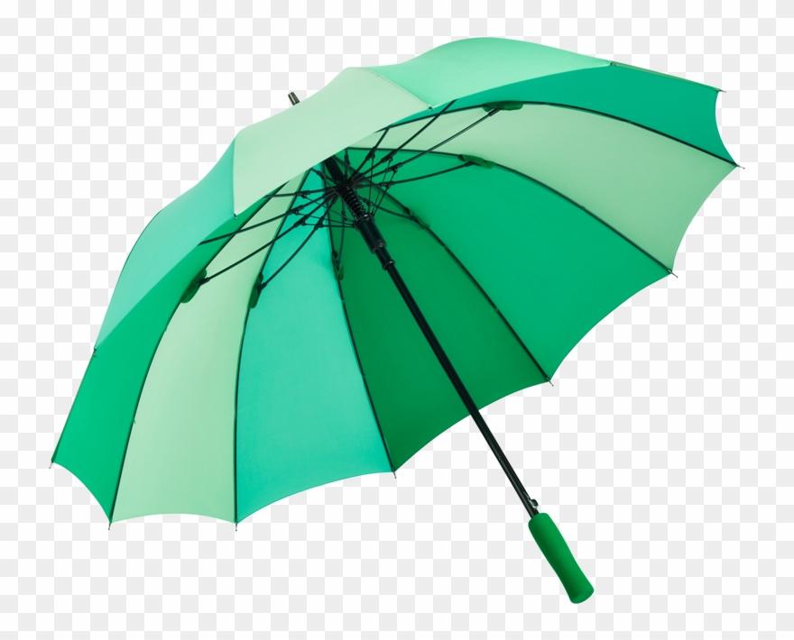 umbrella # 4911601