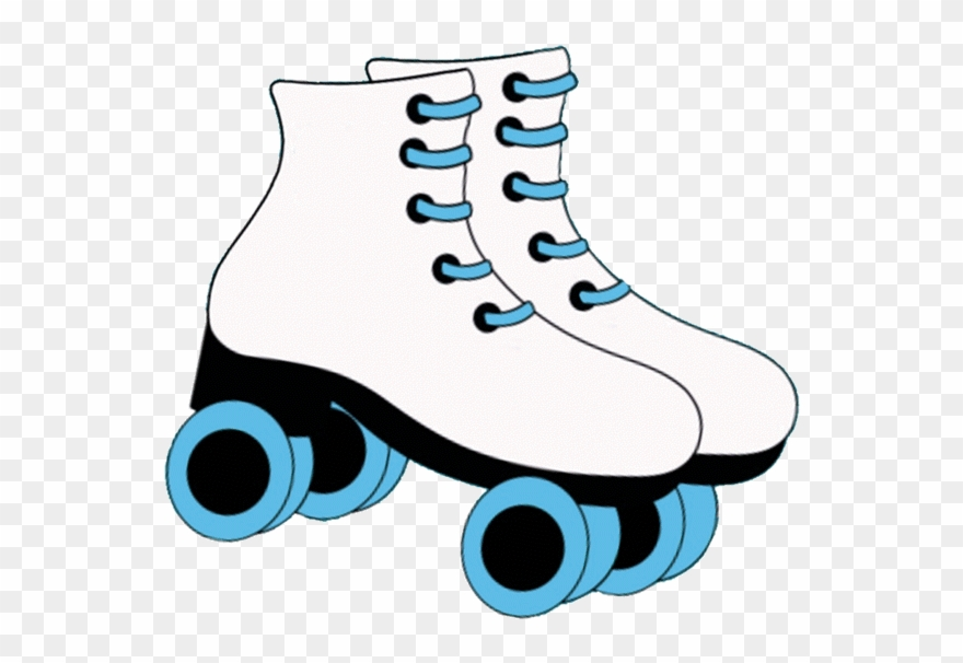 roller # 4908809