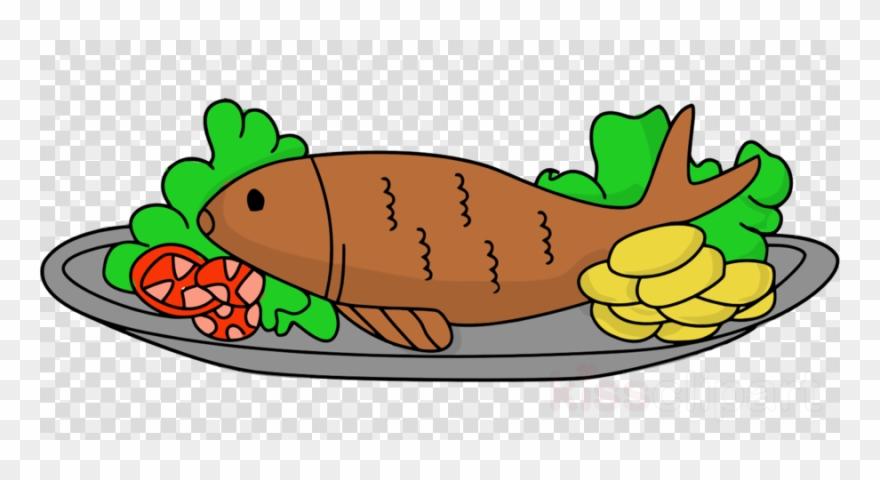 fried-fish # 4910982