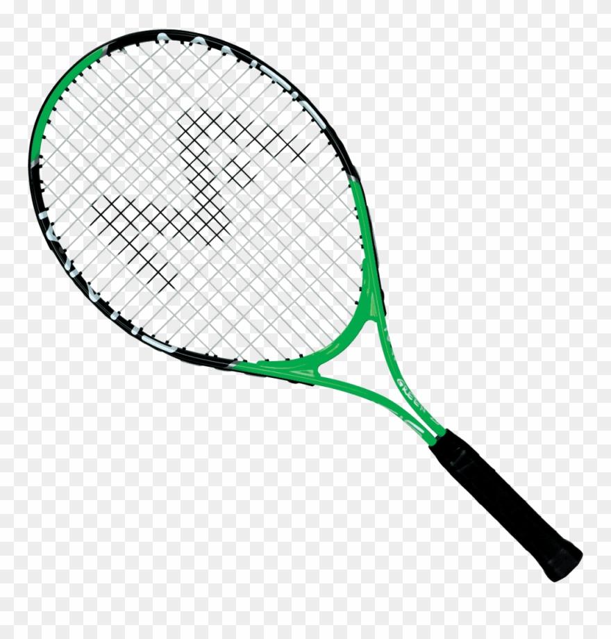 tennis-ball # 4910898