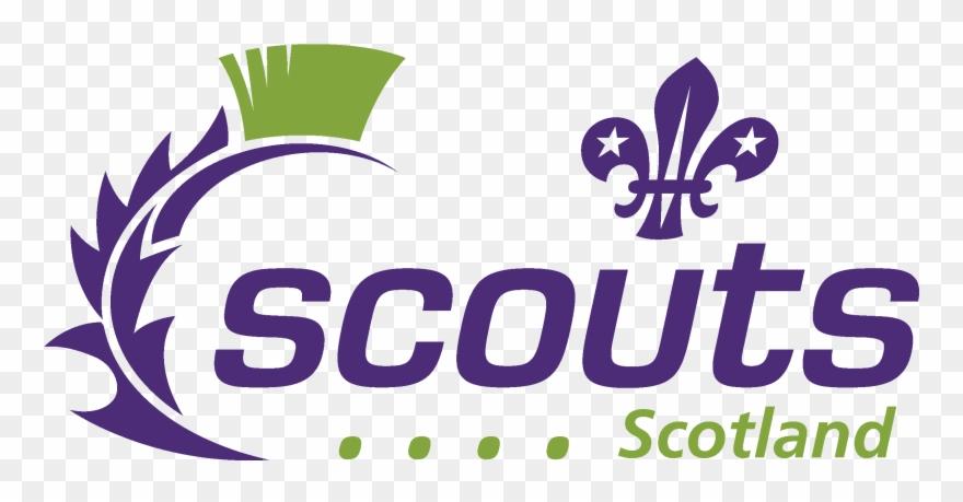boy-scouts-of-america # 4911271