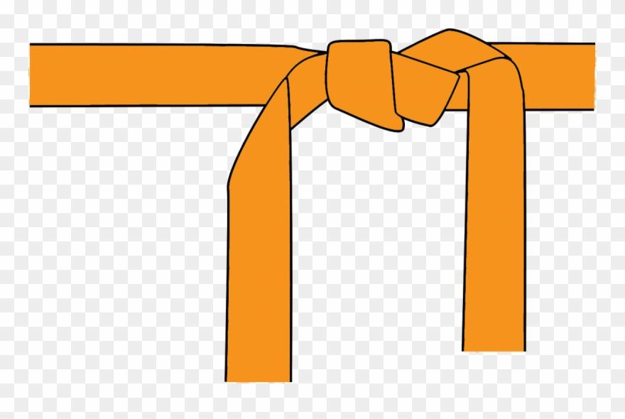 orange # 4938718