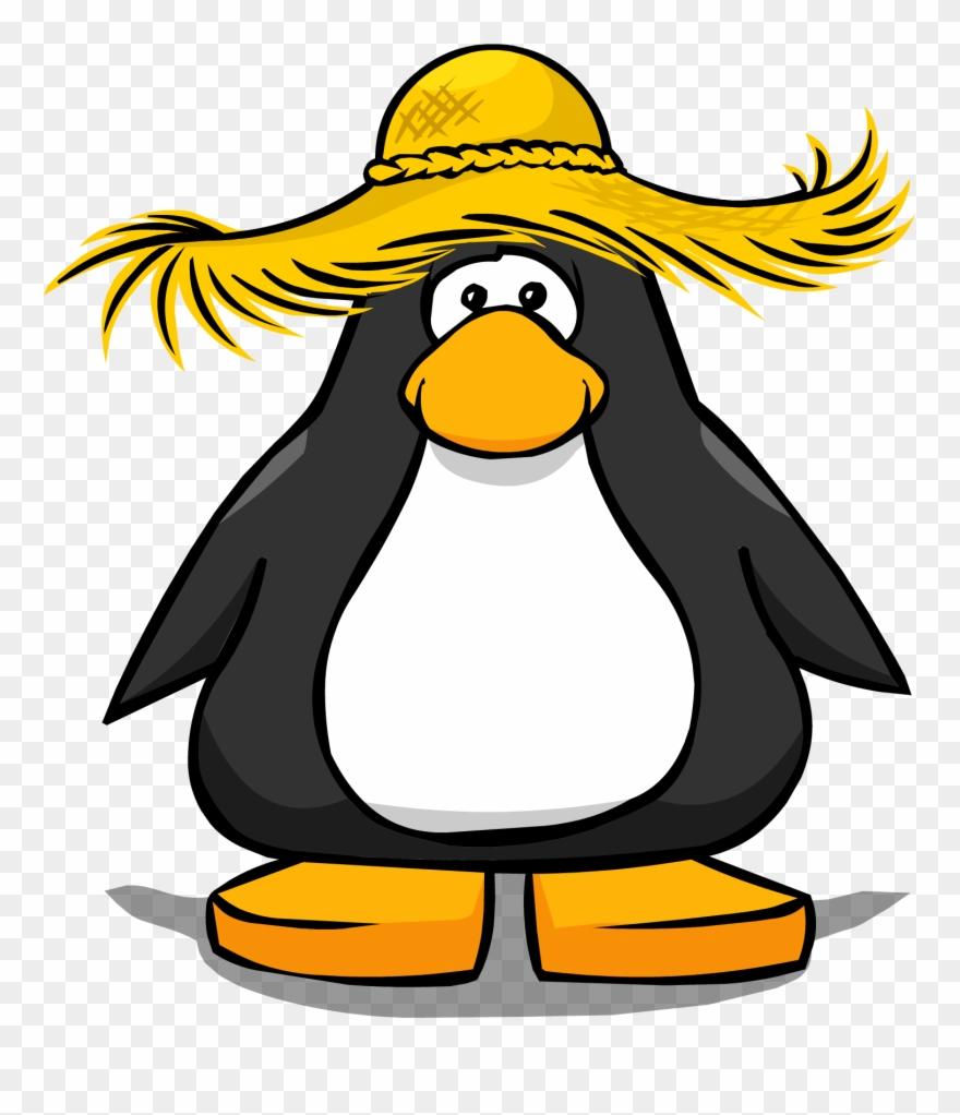 hard-hat # 4937033