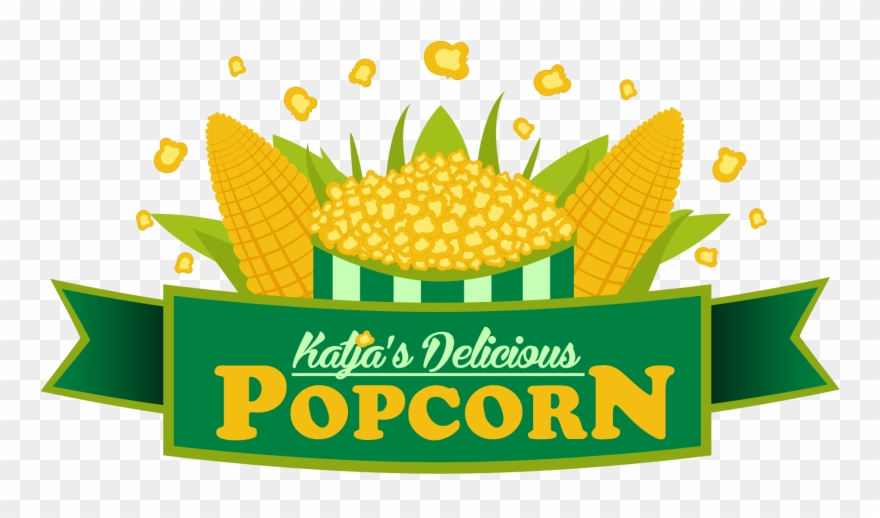 popcorn # 4936288