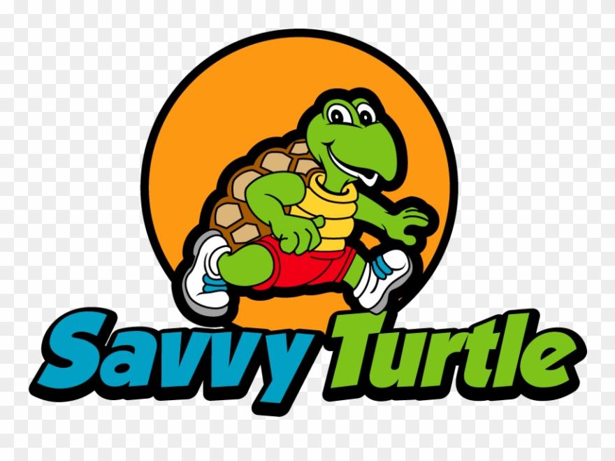 turtle # 4936543