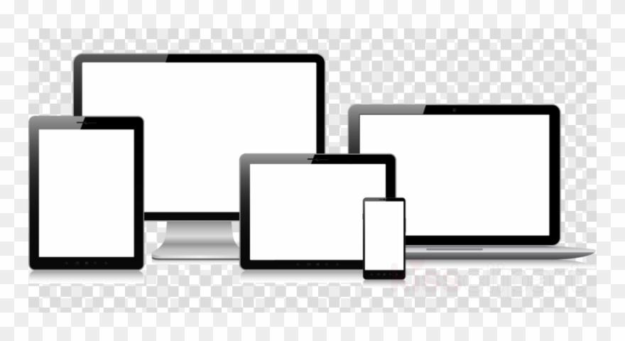 tablet-computer # 4936440