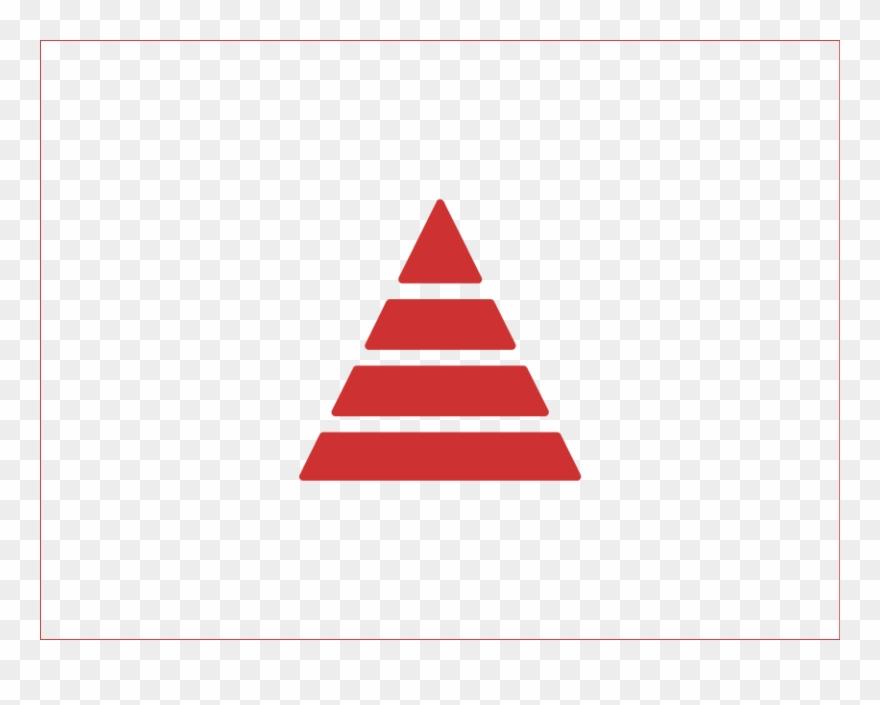 pyramid # 4939291